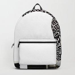 #Obsession n°21 Backpack