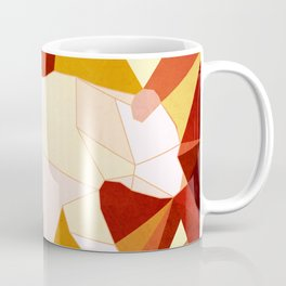Polar Bear 8 Coffee Mug