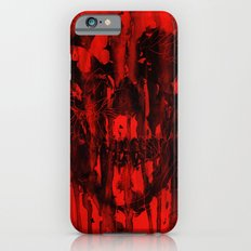 Birth of Oblivion iPhone 6s Slim Case