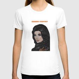 Bobbie Gentry 2 T-shirt