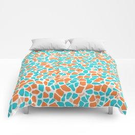Terrazzo AFE_T2019_S8_4 Comforters