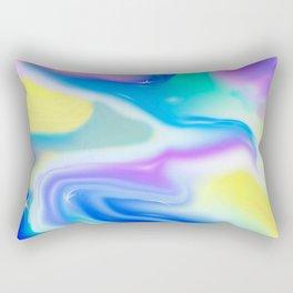 Skyies Rectangular Pillow