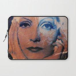Divas - Greta Laptop Sleeve