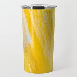Indomitable Light 2 Travel Mug