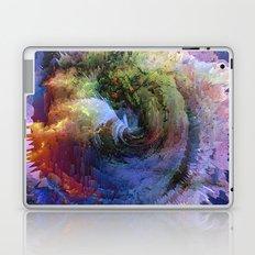 Khaos(Butterfly Effect) Laptop & iPad Skin