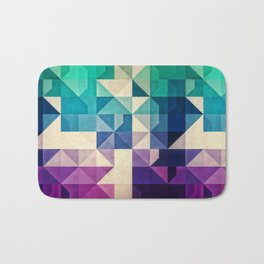 pyrply Bath Mat