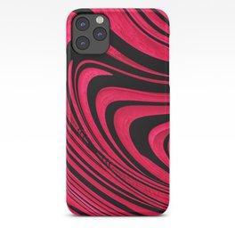 PewDiePie's Wave iPhone Case
