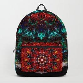 Centurion Eye Backpack
