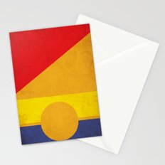 Tobias No.1 Stationery Cards