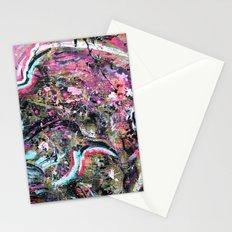 Pink Matter // Frank Ocean Stationery Cards