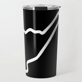 RennSport Shrine Series: Road Atlanta Edition Travel Mug