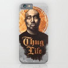 Thug Life Slim Case iPhone 6s