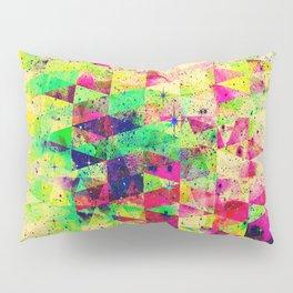 PATHWAY TO HEAVEN Pillow Sham