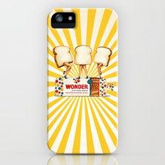 Wonder Women iPhone (5, 5s) Slim Case