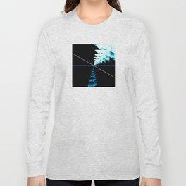 Rupture Point Long Sleeve T-shirt