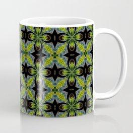Demi Coffee Mug