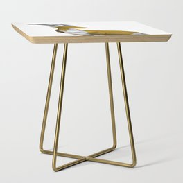 FACET IBEX GUARDIAN Side Table