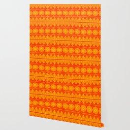 Indian Designs 207 Wallpaper