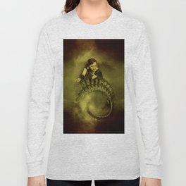 Dream State Long Sleeve T-shirt