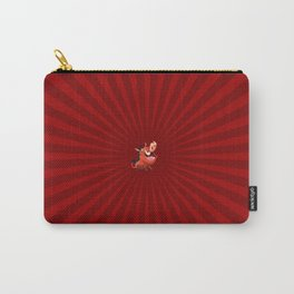 Pumbaa - The Warthog Carry-All Pouch