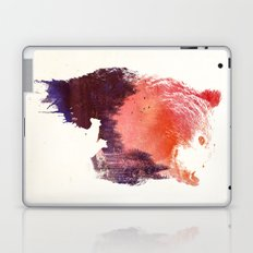Love forever Laptop & iPad Skin