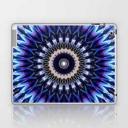 The North Star Laptop & iPad Skin