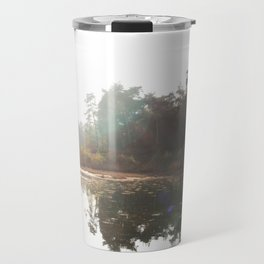 Bogland Travel Mug