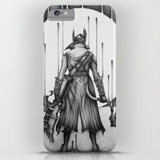 Bloodborne iPhone 6 Plus Slim Case