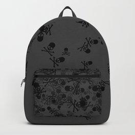 Noctis Lucis Caelum Backpack