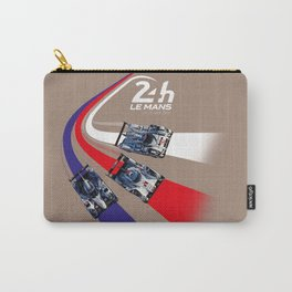 LM24 2014 ALT1 Carry-All Pouch