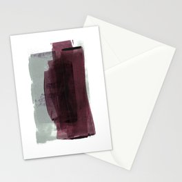 layers 02 Stationery Cards