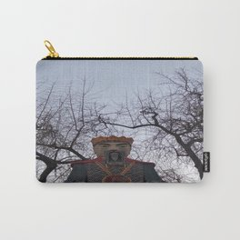 king of the prater Carry-All Pouch