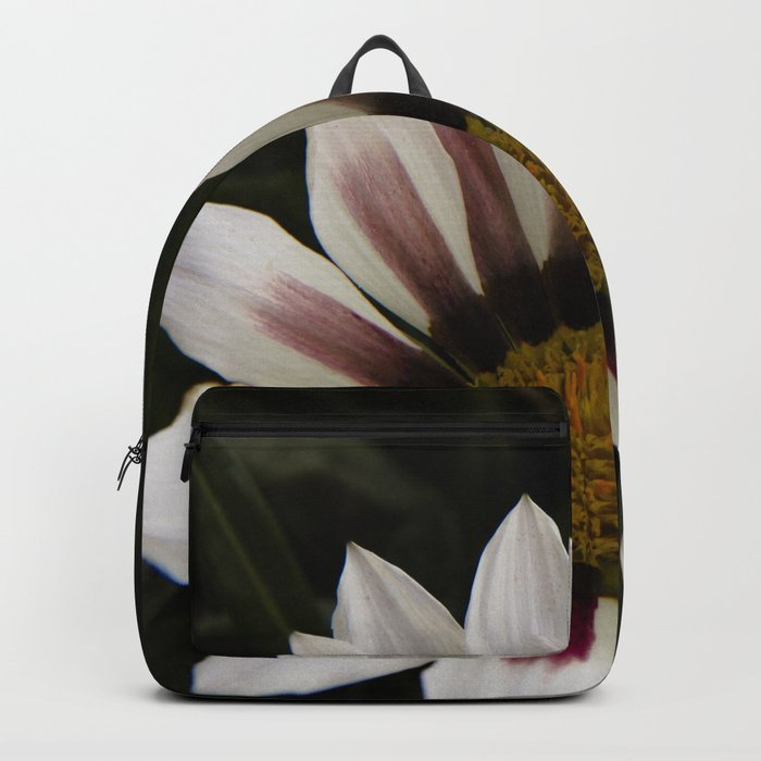 Flowers in summer Backpack