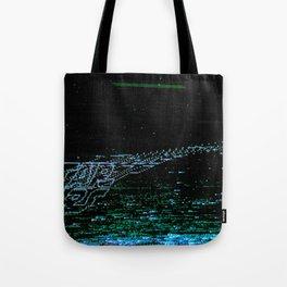 X36 Tote Bag