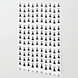 Hermine -Ermine-armino 11 Wallpaper