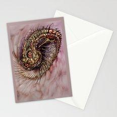 Manifold S Stationery Cards