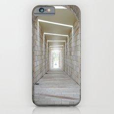 beams 2 Slim Case iPhone 6s