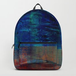 FitzRoy 1 Backpack