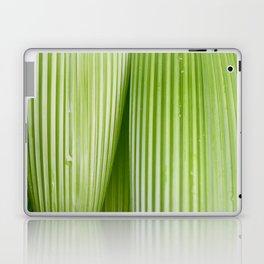 Costa Rican Foliage Laptop & iPad Skin