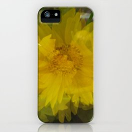Kenneth iPhone Case