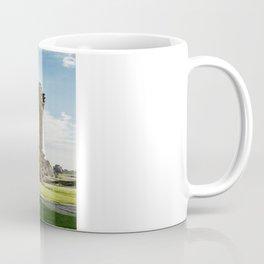 Egglestone Abbey Coffee Mug