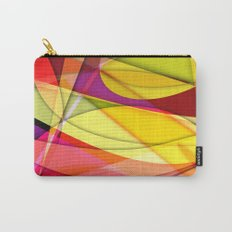 #367 Carry-All Pouch