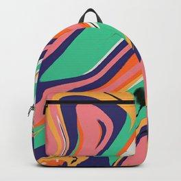 Create MM Backpack