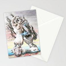 251113 Stationery Cards