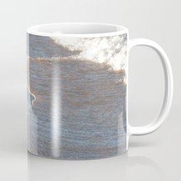 Fluid Beauty Coffee Mug