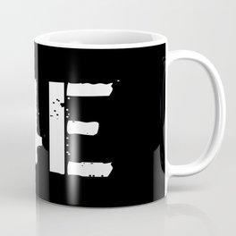 14E MOS Coffee Mug