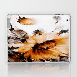 FLORAL PATTERN27 Laptop & iPad Skin