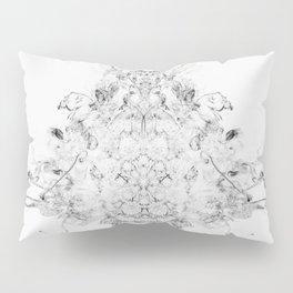 IX Pillow Sham