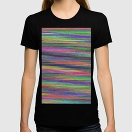 I'm Deranged T-shirt