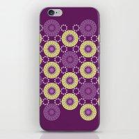 arab iPhone & iPod Skins featuring Arab #3 by Rafael CA